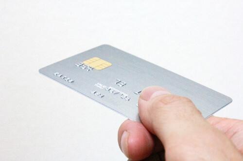 即日融資ですぐに借りれるカードローン