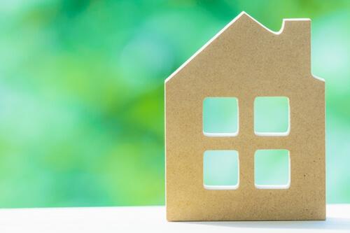 不動産担保ローンは即日融資で借りれる?