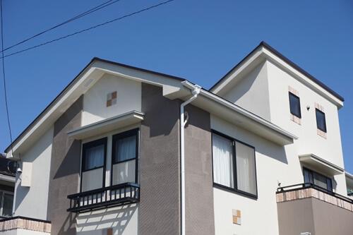 住宅ローンがあつても不動産担保ローンが借りれる場合