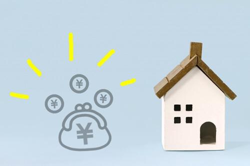 住宅ローンがあっても不動産担保ローンは借りれる?