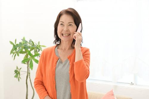 70歳以上でも借りれる不動産担保ローン