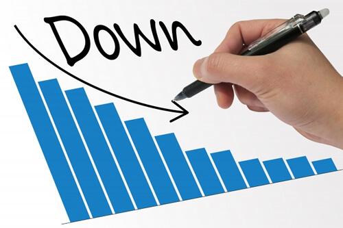 低金利で借りれる不動産担保ローン