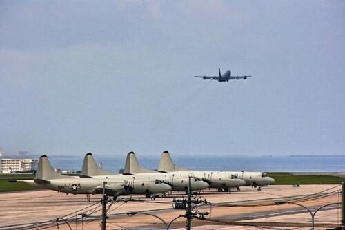 沖縄軍用地を担保にいくら借りれる?