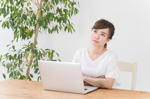 不動産担保ローンは専業主婦でも借りれる?